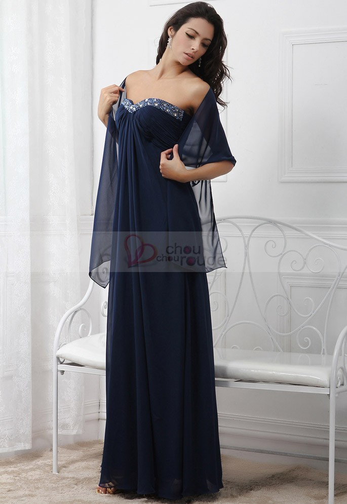 acheter populaire 31a4b 38693 robe de nuit pas cher longue rouge femme