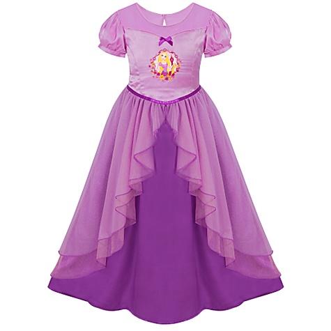 prix d'usine 3834d 83053 chemise de nuit princesse disney