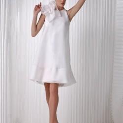 robe de mariée 2012 nuit blanche