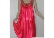 robe de nuite