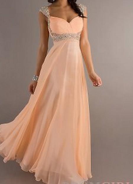 Soirée Mille Robe De Une Et Nuit qScR4AL35j